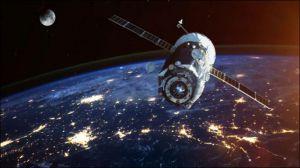 Греція висадить свій місяцехід на супутнику Землі