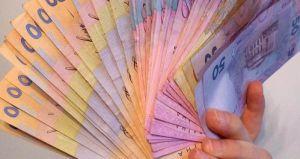 21 мешканець Чернігівщини задекларував доходів на понад 1 млн грн