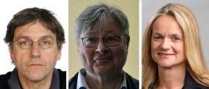 Німецькі експерти про вибори в Україні