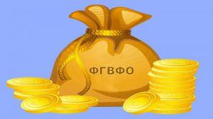 Сутичка за неплатоспроможні банки: колишні власники проти держави