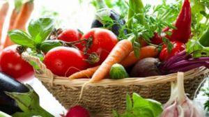 В Кропивницком цена на капусту и лук зашкаливает