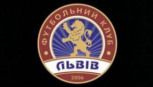 У «синьо-золотих левів» — новий наставник