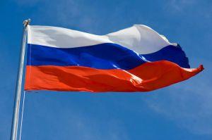 El 'nuevo orden mundial' según el molde de Kremlin
