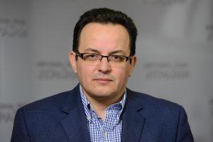 Олег Березюк: «Держава, «Укрнафта», «Нафтогаз» знущаються з людей у Бориславі»