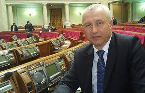 Створять музей,  де зберігатимуться свідчення злочинів  зі знищення українців