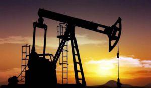 Нафтозалежність від Росії переростає у кризу