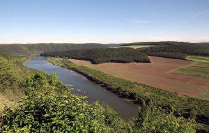 «Днестровский каньон» расширил границы