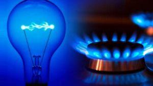 Енергомоніторинг запобігає марнотратству