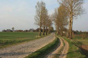 Село «відрізали» від району