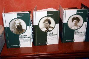 Філософія парламентського видавництва: науковість і об'єктивність