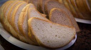 Переплачивали даже за хлеб для лиц с инвалидностью