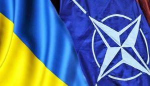 Внески до Трастових фондів НАТО  буде збільшено