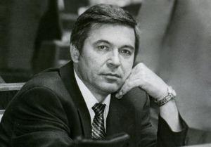 Сергій Правденко. Слід на землі і в пам'яті