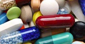 4,3 млн грн витратили для купівлі ліків