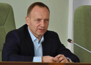 Неплатежі загрожують комунальному господарству Чернігова