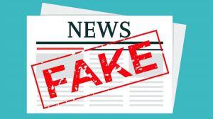 Чергова інформаційна атака підтримується російськими і проросійськими медіа