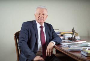Українська весна-2019. Роздуми на політичні (і не тільки) теми