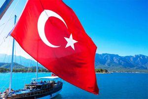 Турецька опозиція об'єднується проти кандидата від партії влади