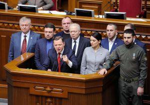Економічне протистояння США та Китаю — шанс для України