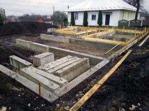 У високогірних районах Прикарпаття будують сучасні амбулаторії