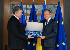 ЄС вивчає можливість  запровадження нових санкцій проти РФ