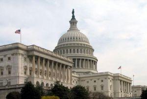 Про безпекову допомогу і нові санкції