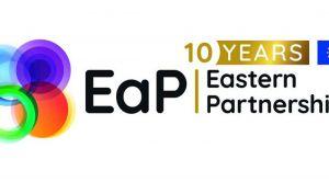 У Києві  продовжують  підсумовувати  10-річну роботу «Східного  партнерства»