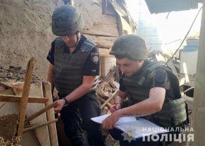 Гібридний хід Росії: «м'яка сила» замінить воєнну