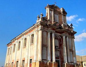 У селі Іванів створять Музей чотирьох поетів