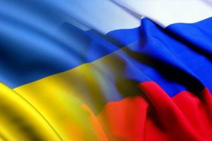 Про ратифікацію Рамкового договору між Урядом України та Урядом Французької Республіки щодо питної води у Маріуполі