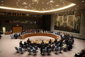 Звернення РФ здивувало не тільки Україну