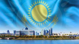 Острів благополуччя в Центральній Азії