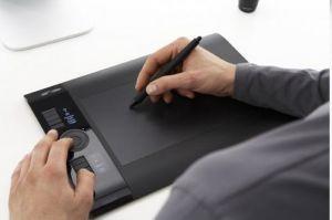 Про внесення змін до Податкового кодексу України у зв'язку з прийняттям Закону України «Про електронні довірчі послуги»