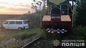 Дизельное топливо похищали железнодорожники