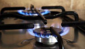 За «холодный» газ — «горячие» цены