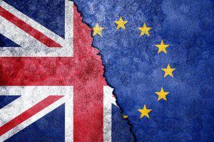 На тлі кризи Brexit  тривають  урядові відставки