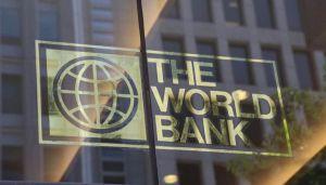 Світовий банк не сумнівається у зростанні вітчизняної економіки