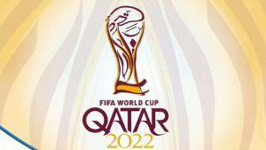 ФІФА визначилася з кількістю команд-учасниць ЧС-2022
