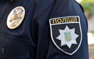На курорті запрацює додаткова поліцейська станція