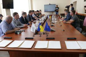 Луганським переселенцям обіцяють житло