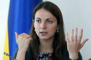 Важливість культурної дипломатії для просування інтересів держави