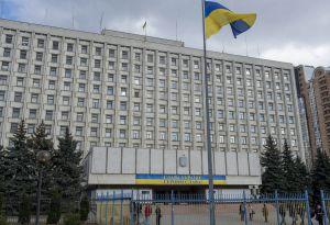 Чи можна проводити вибори  на деяких територіях Донецької  та Луганської областей?