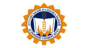Луганський університет обрав... ліцей