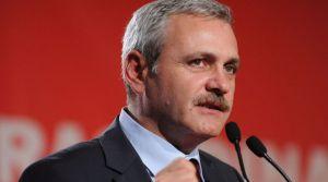 Лідер румунських соціалістів сидітиме у в'язниці