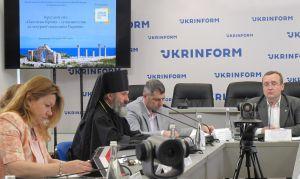 Хто відповість за грабунок культурних цінностей у Криму?