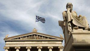 Хочете новий парламент?  Будь ласка!