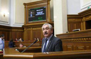 Освіта має згуртовувати, а не роз'єднувати Україну