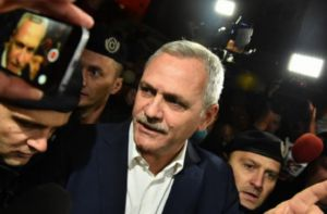 Румунські соціал-демократи перебудуються