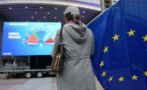Вибори до Європарламенту: правий ухил не відбувся