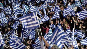 Ципрас не втрачає оптимізму